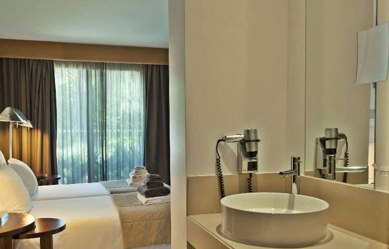 Sao Rafael Villas & Apartments - Room - 20