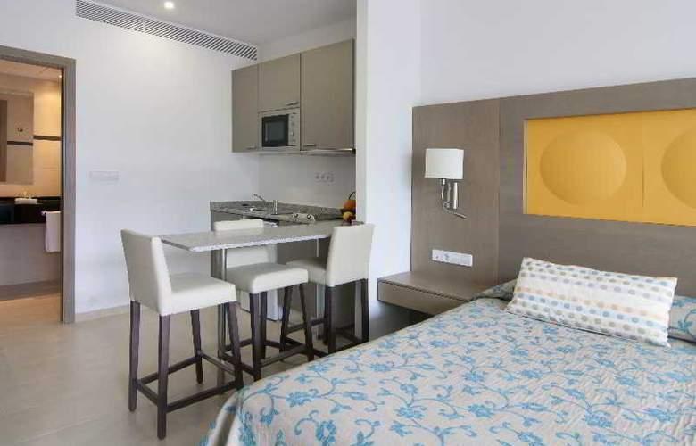 Hoposa Montelin - Room - 5