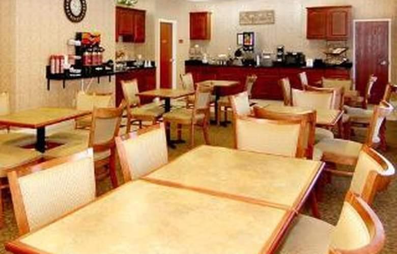 Comfort Inn Lancaster County - General - 1