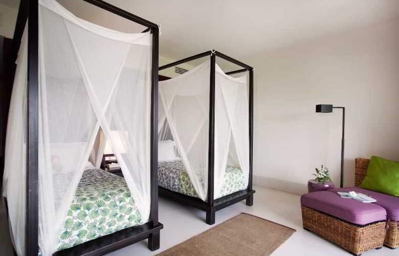 The Palayana Hua Hin - Room - 11