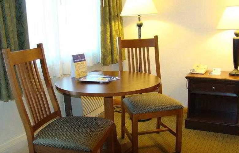 Best Western Adirondack Inn - Hotel - 9