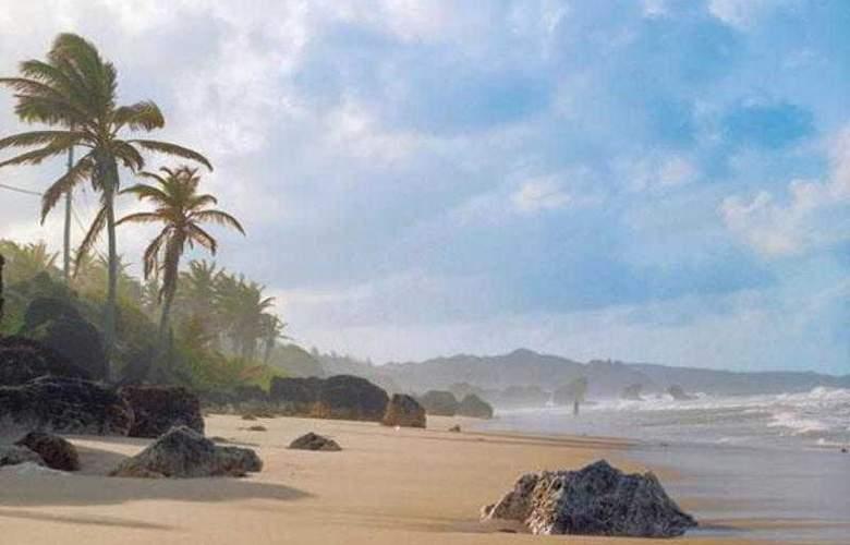 Villa Nova - Beach - 12