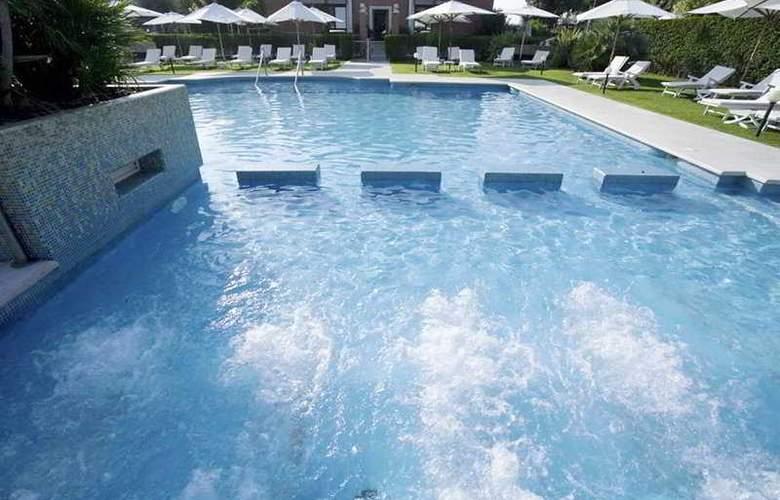 Le Ville del Lido - Pool - 8