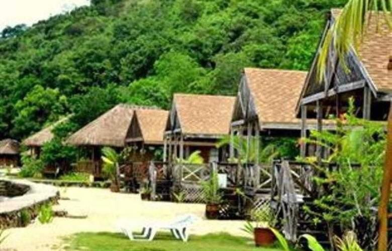 El Rio y Mar Resort - Hotel - 5