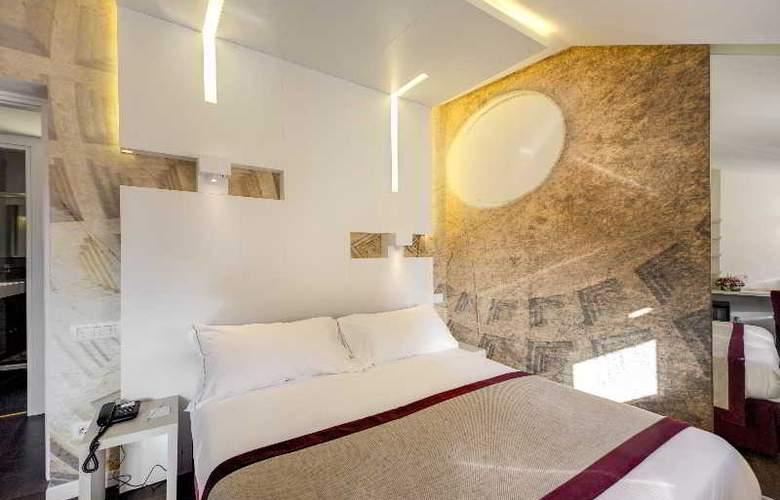 Albergo Abruzzi - Room - 19