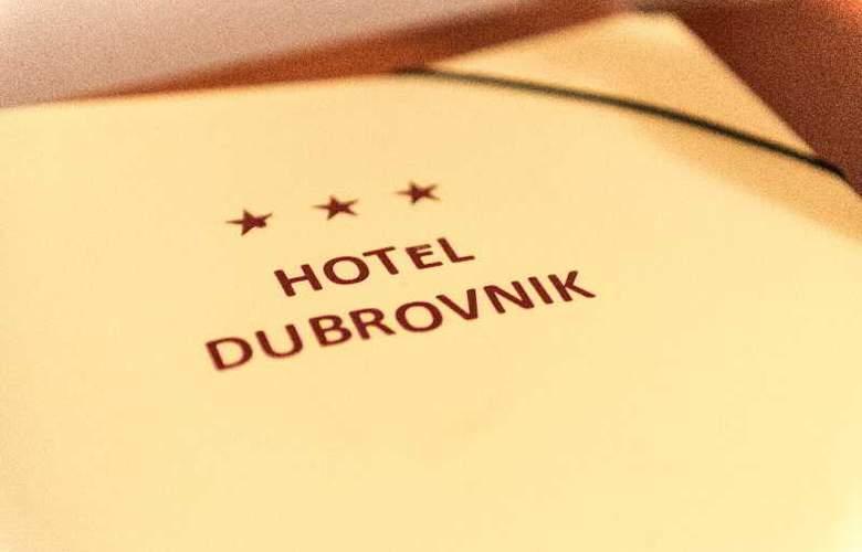Dubrovnik - Room - 10