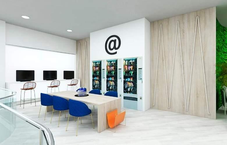 Palmanova Suites by TRH - Services - 6