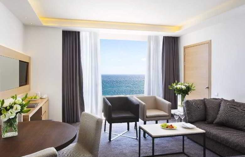 Royal Apollonia Beach - Room - 18