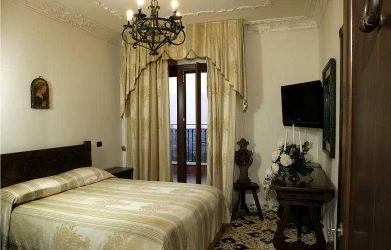 Villa Palmentiello - Room - 0