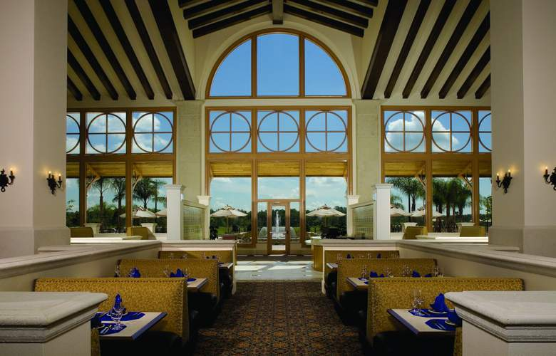 Rosen Shingle Creek - Bar - 3