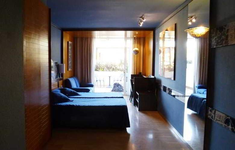 Estela Barcelona - Room - 20