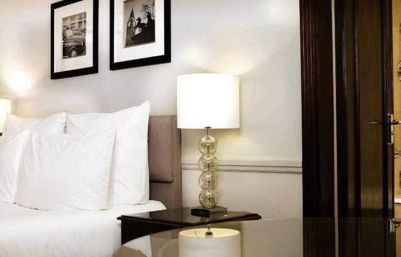 Le Meridien Piccadilly - Hotel - 10