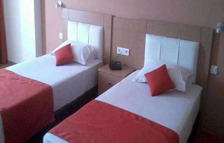 Marhaba - Room - 17