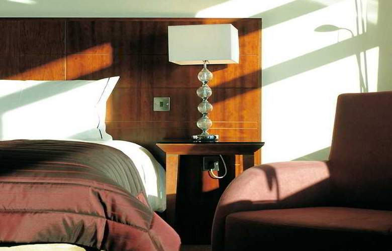 Macdonald Manchester - Room - 5