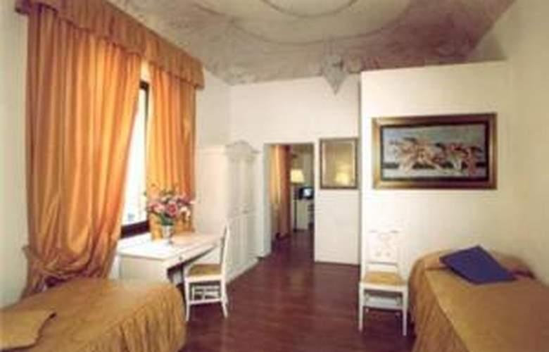 Il Casato Residence - Room - 1