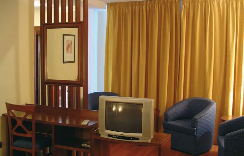 HG - Room - 5