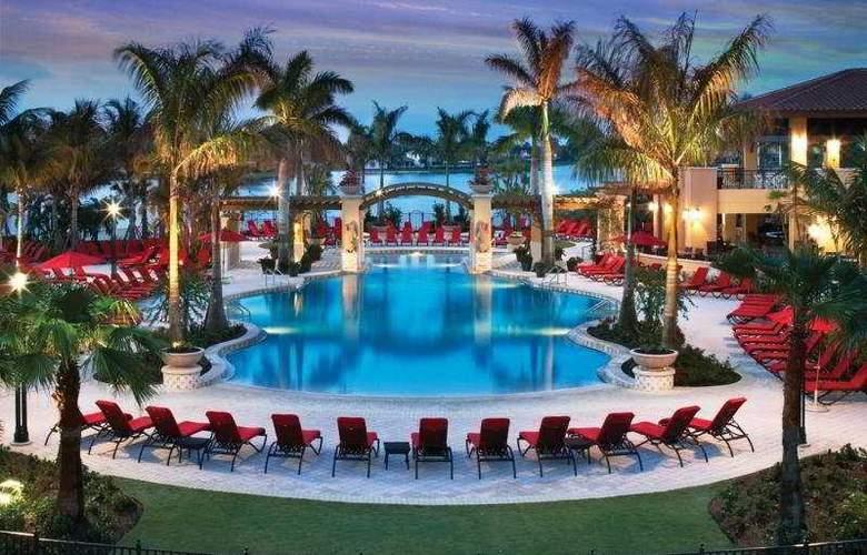 PGA National Resort & Spa - Pool - 4
