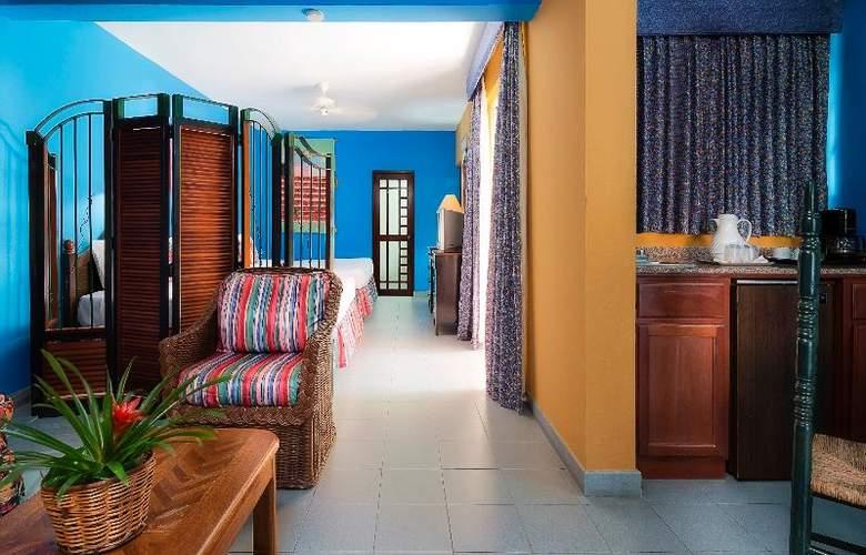 Whala! Boca Chica  - Room - 28