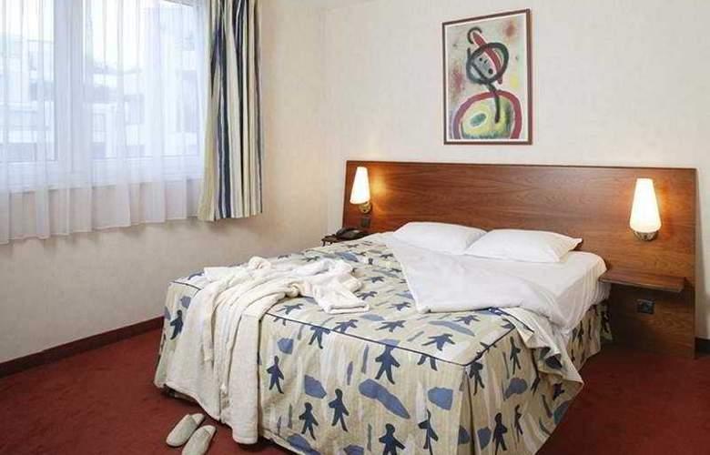 La Residence Jean Sebastian Bach - Room - 3