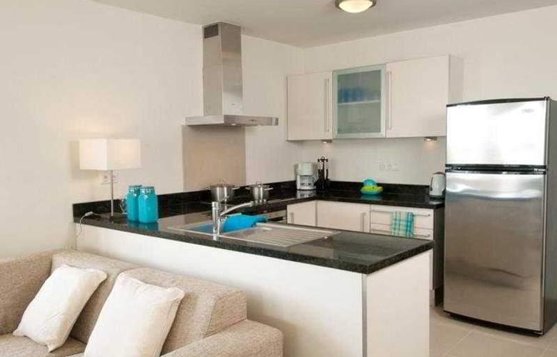 Blue Bay Hotel Curacao - Room - 5