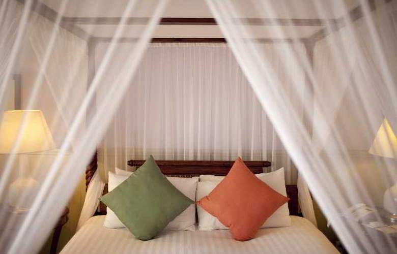 La Veranda Resort - Room - 21