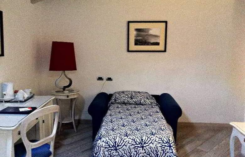 La Ciliegina Lifestyle - Room - 13