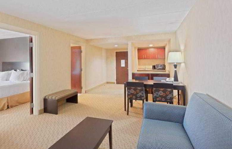 Holiday Inn Express & Suites Orlando - International Drive - Room - 20