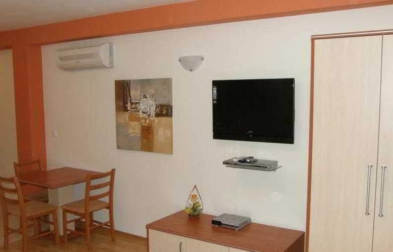 Stipe Aparthotel - Room - 6