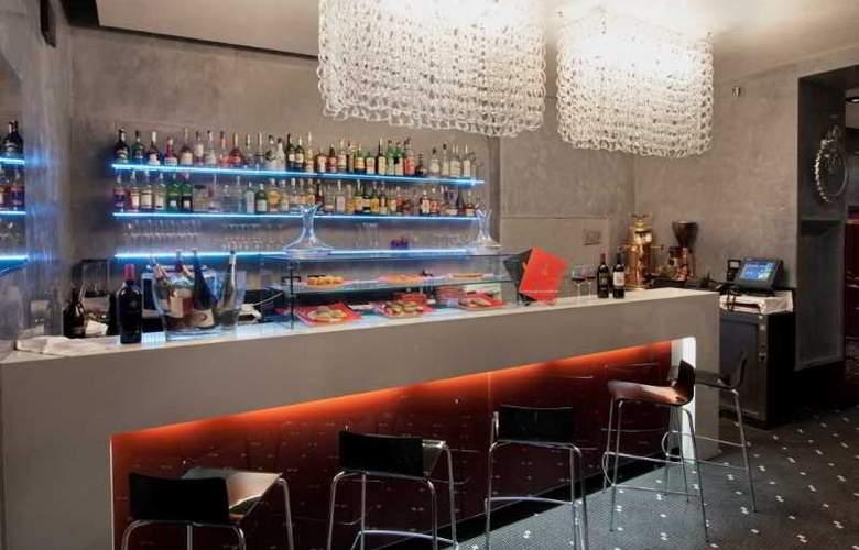 All'Angelo - Bar - 7