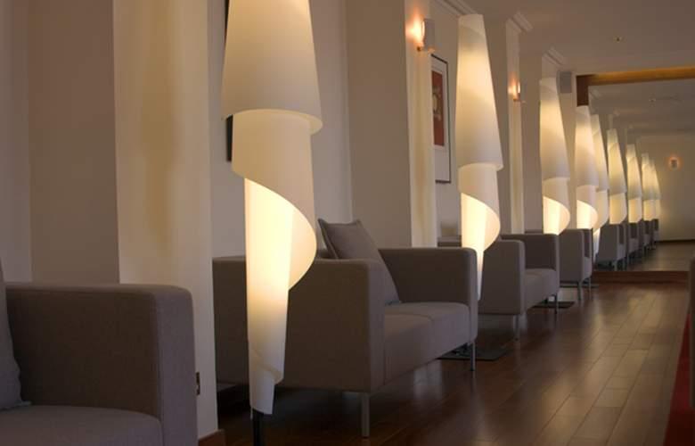 Sandymount Hotel Dublin - Hotel - 0