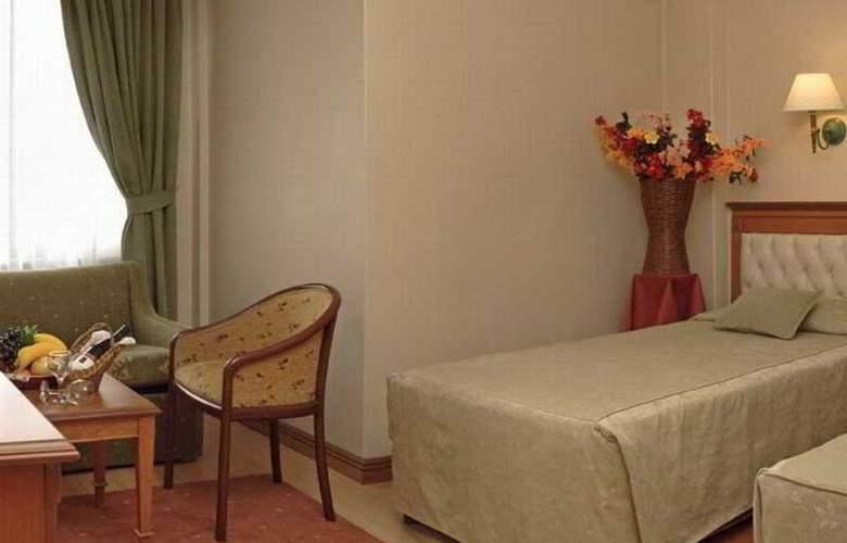 Prestige - Room - 3