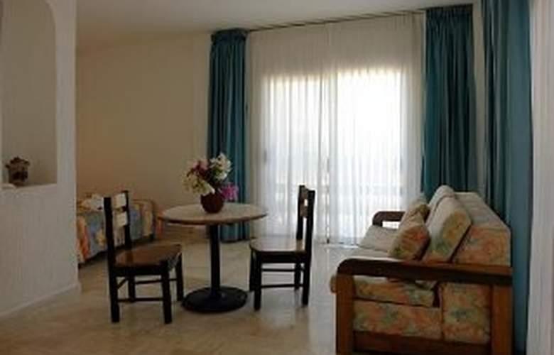 Villas Tiburón - Room - 5