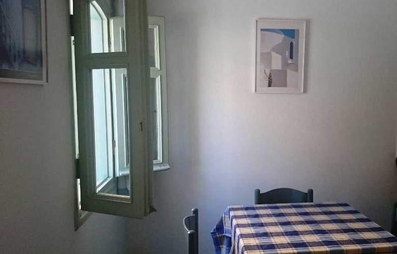 Amazones Sun Studios - Room - 4