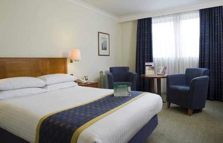 Holiday Inn Hemel Hempstead M1/J8 - Room - 2