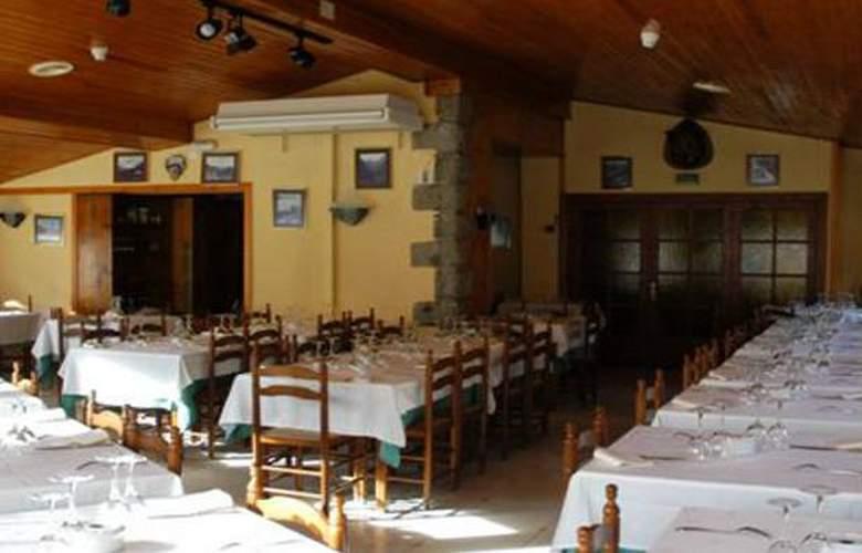 Peña - Restaurant - 9