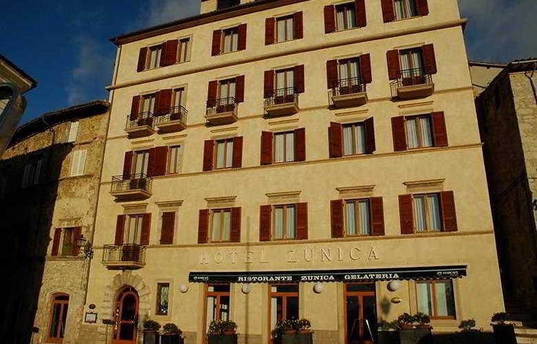 Zunica1880 - Hotel - 0