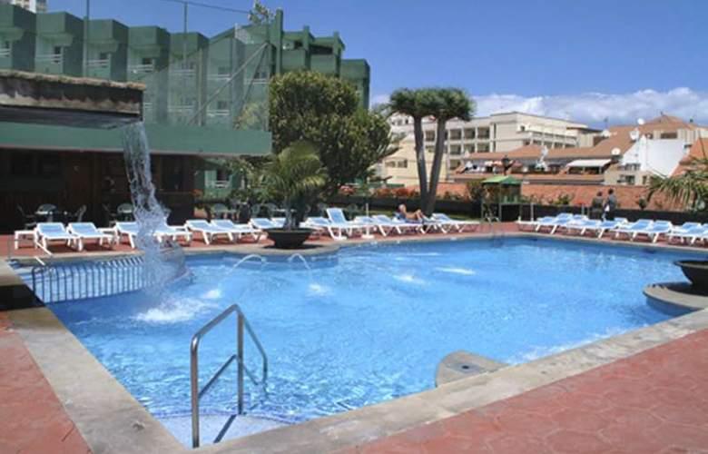 DC Xibana Park - Pool - 1