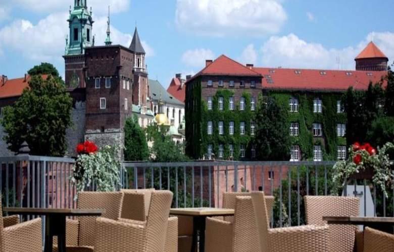 Poleski - Hotel - 2