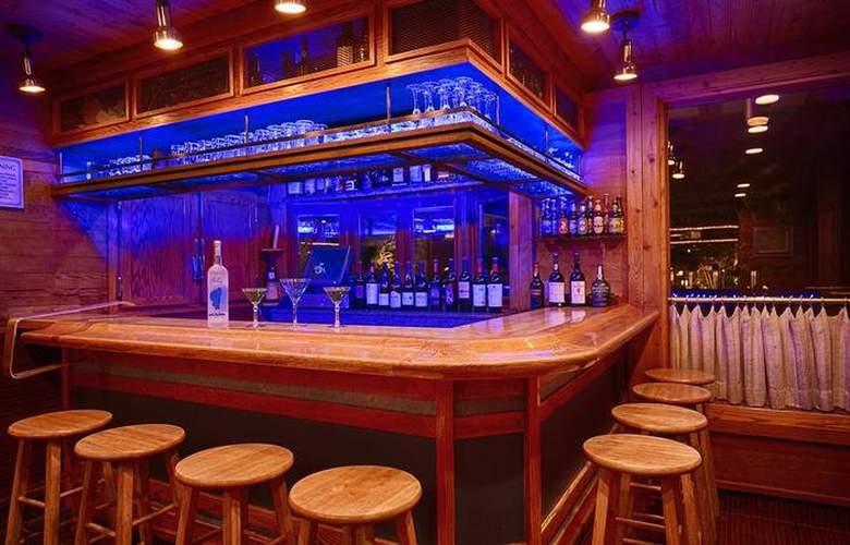Best Western Plus Station House Inn - Hotel - 41