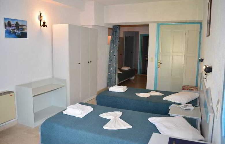 Eden Rock Village Hotel - Room - 19