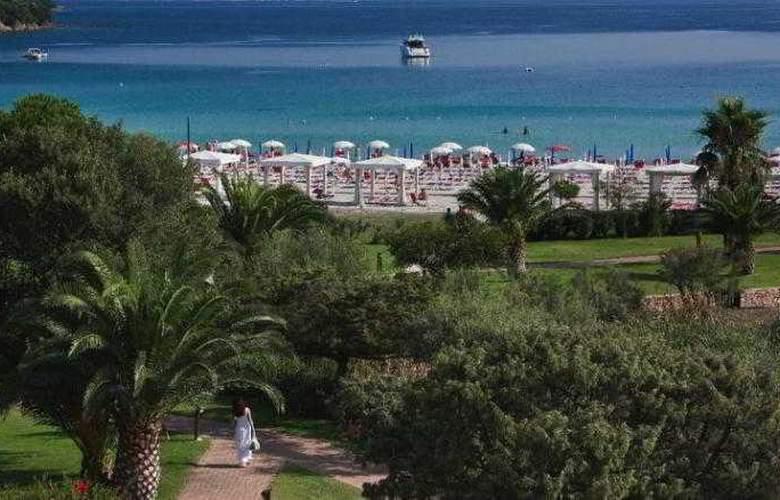 Abi d'Oru - Beach - 12