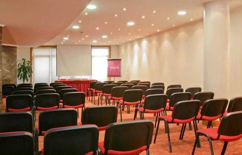 Mercure Porto Centro - Conference - 6