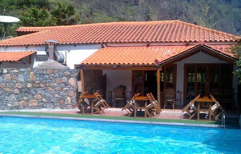 Pedracin Village - Pool - 3