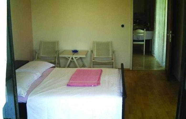 Ante Apartments - Room - 6