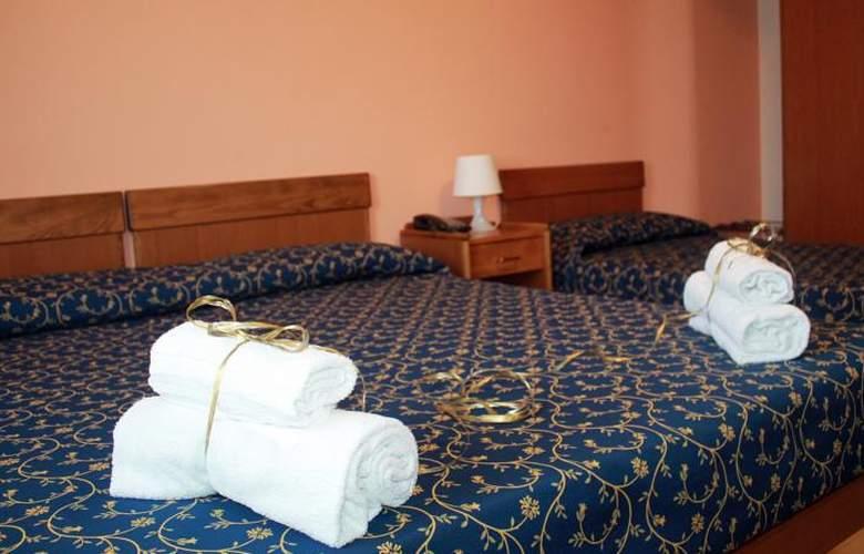 Villa Mater - Room - 9