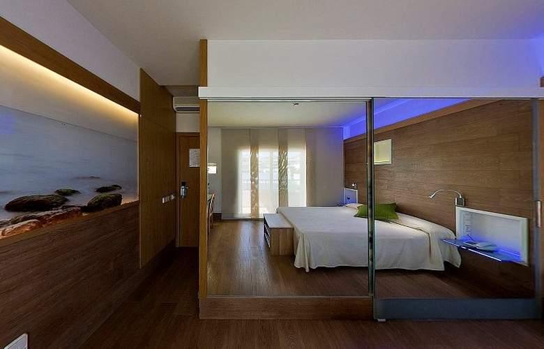 Lux Isla - Room - 3