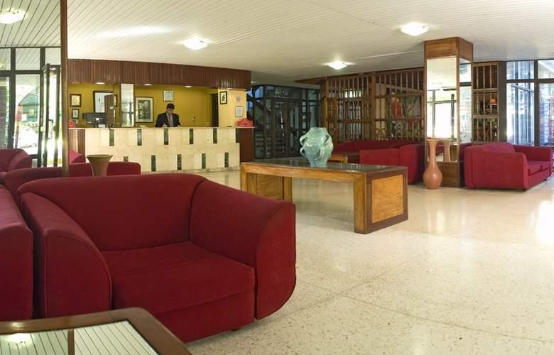 Cubanacan Mariposa - Hotel - 5