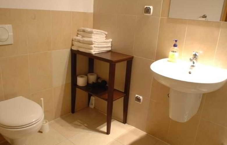 Krakow City Apartments - Room - 0