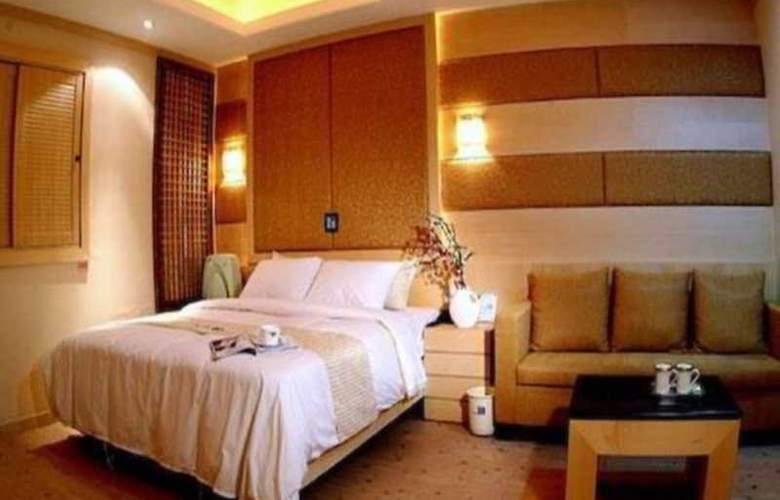M Yeouido - Room - 2