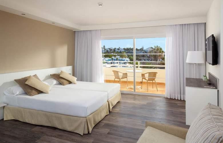 Sol Lanzarote - Room - 2